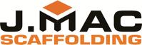 Jmac Scaffolding